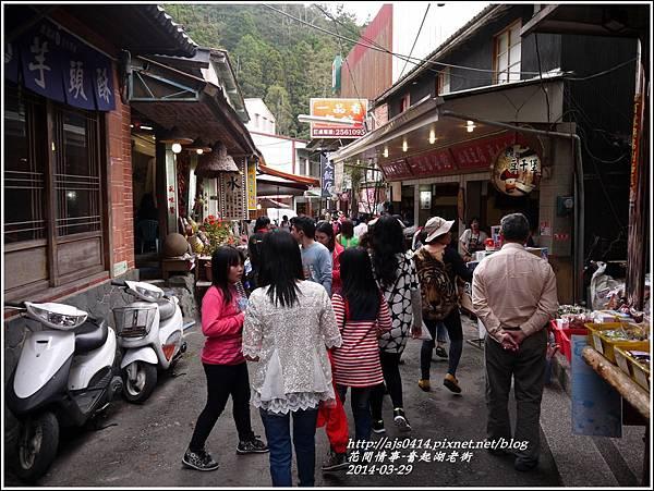 2014-04-奮起湖老街21.jpg