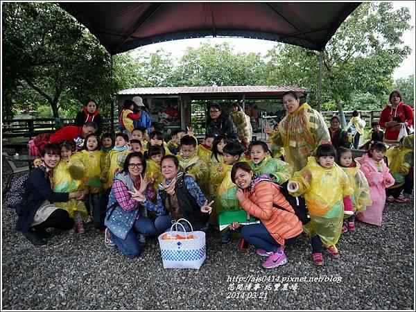 2014-04-兆豐農場9.jpg