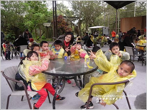 2014-04-兆豐農場12.jpg