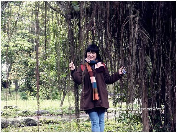 2014-04-兆豐農場16.jpg