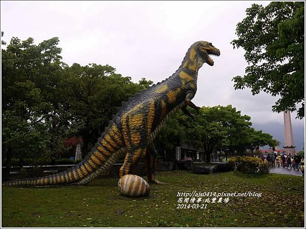 2014-04-兆豐農場26.jpg