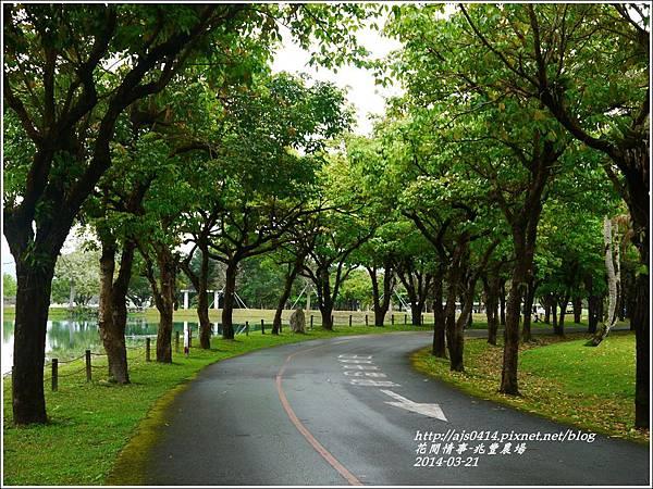2014-04-兆豐農場33.jpg