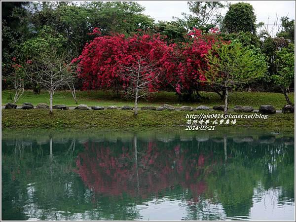 2014-04-兆豐農場34.jpg