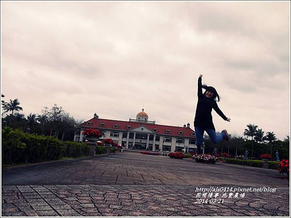 2014-04-兆豐農場37.jpg