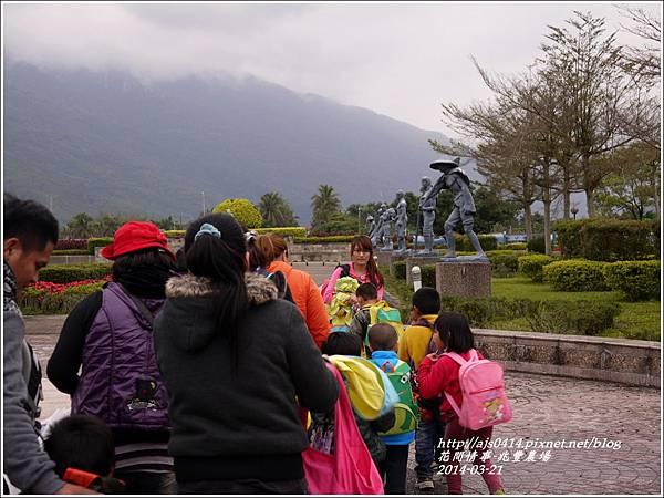2014-04-兆豐農場39.jpg
