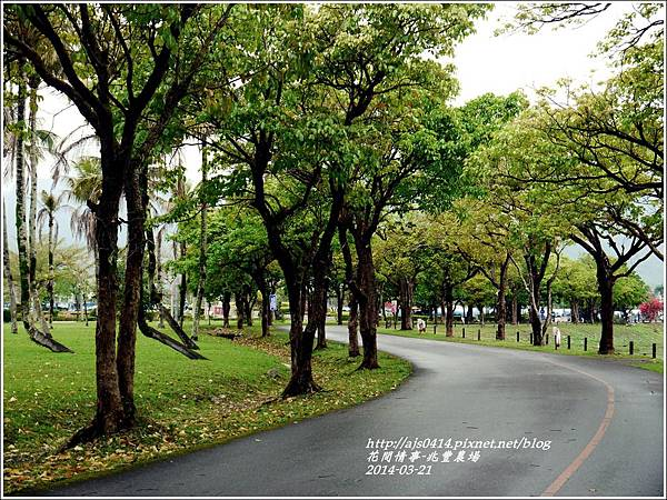 2014-04-兆豐農場41.jpg