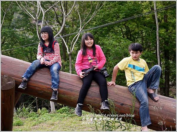 2014-04-樂野迷糊步道23.jpg