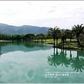 2014-04-雲山水鳶尾季1.jpg