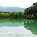 2014-04-雲山水鳶尾季4.jpg