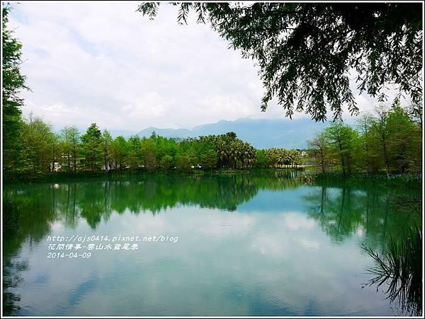 2014-04-雲山水鳶尾季14.jpg