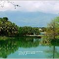2014-04-雲山水鳶尾季15.jpg