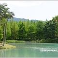 2014-04-雲山水鳶尾季34.jpg