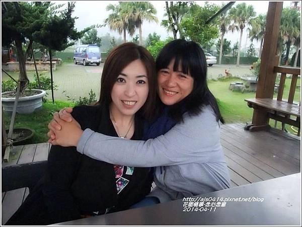 2014-04-念心念意5.jpg
