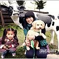2014-04-吉蒸牧場18.jpg