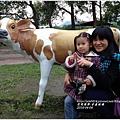 2014-04-吉蒸牧場2.jpg
