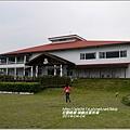 2014-04-吉蒸牧場4.jpg