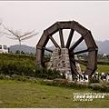2014-04-吉蒸牧場5.jpg