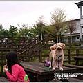 2014-04-吉蒸牧場8.jpg