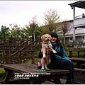 2014-04-吉蒸牧場9.jpg