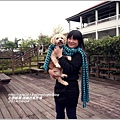 2014-04-吉蒸牧場11.jpg