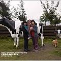 2014-04-吉蒸牧場13.jpg