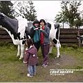 2014-04-吉蒸牧場14.jpg