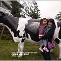 2014-04-吉蒸牧場15.jpg