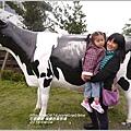 2014-04-吉蒸牧場16.jpg