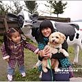 2014-04-吉蒸牧場17.jpg