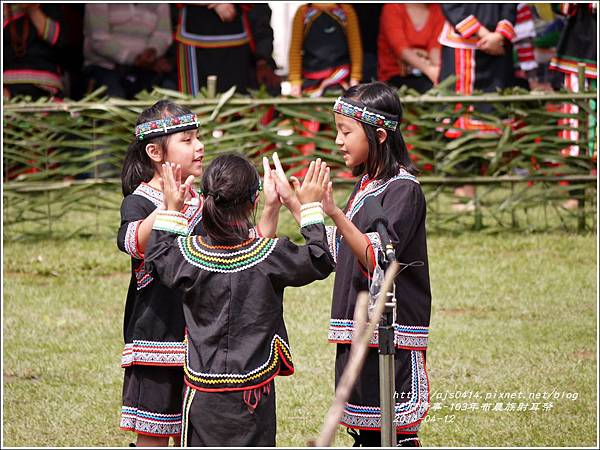 2014-04-布農族射耳祭8.jpg