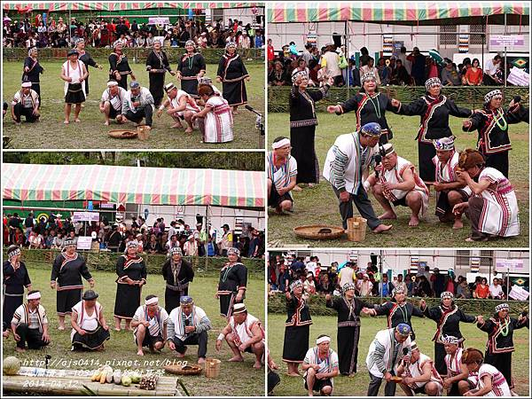 2014-04-布農族射耳祭29.jpg