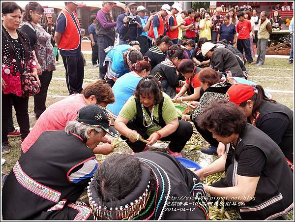 2014-04-布農族射耳祭52.jpg