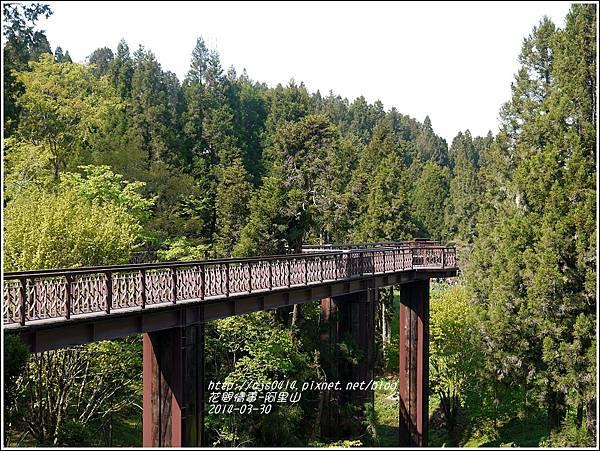 2014-04-阿里山3.jpg