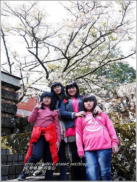 2014-04-阿里山8.jpg