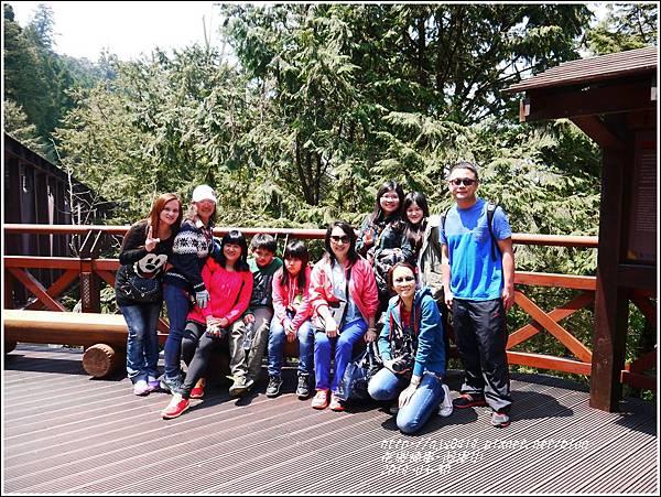 2014-04-阿里山32.jpg
