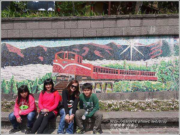 2014-04-阿里山38.jpg