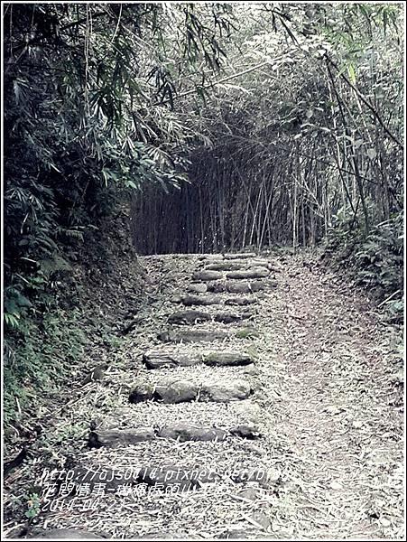 2014-04-瑞穗虎頭山步道3.jpg