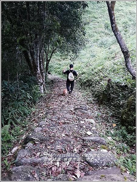 2014-04-瑞穗虎頭山步道5.jpg