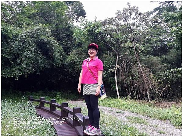2014-04-瑞穗虎頭山步道10.jpg