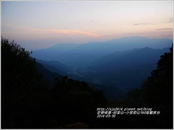 2014-04-小笠原山360度觀景台2.jpg
