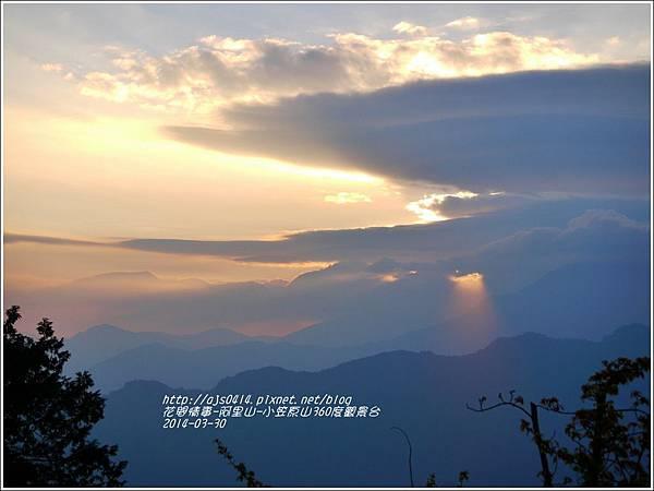 2014-04-小笠原山360度觀景台7.jpg