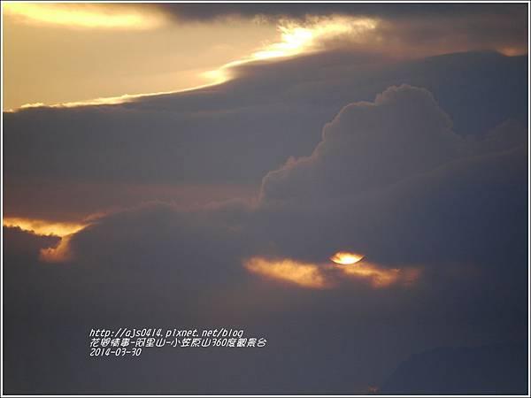 2014-04-小笠原山360度觀景台6.jpg