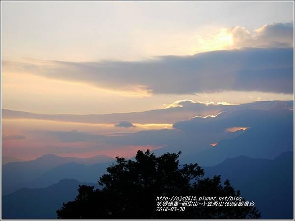 2014-04-小笠原山360度觀景台5.jpg