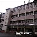 2014-04-阿里山櫻山大飯店5.jpg