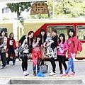 2014-奮起湖合照.jpg