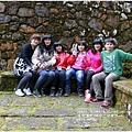 2014-04-塔塔加遊客中心1.jpg