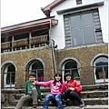 2014-04-塔塔加遊客中心3.jpg