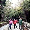 2014-04-塔塔加遊客中心4.jpg