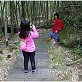 2014-迷湖步道.jpg