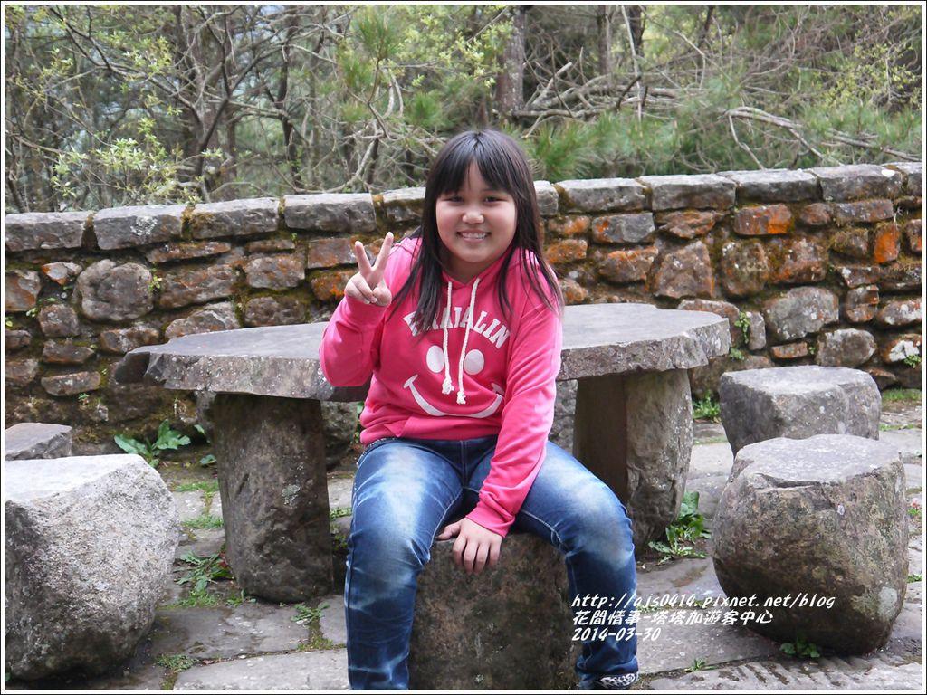 2014-04-塔塔加遊客中心10.jpg